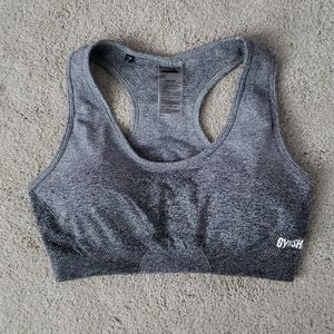 Gymshark vital seamless sports bra